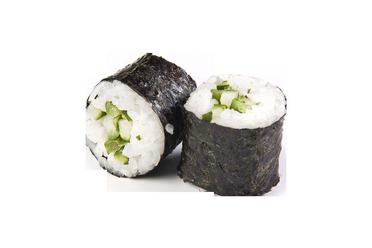 Sushi-Trans-2