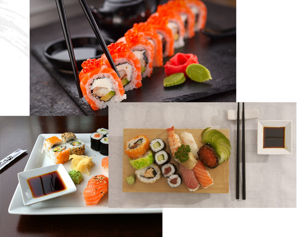 sushi-food-d