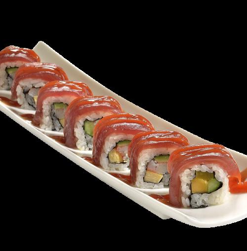 transasian-food-2090945_1280